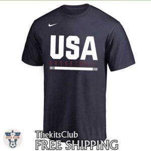 USA-web-013