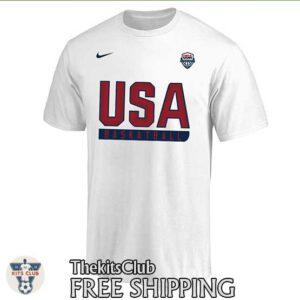 USA-web-014