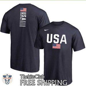 USA-web-021
