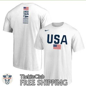 USA-web-022