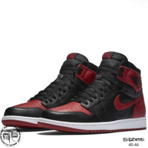 AJ1-Black-Red-01-web-01