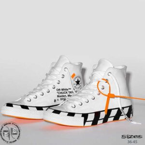 ALL-STAR-OFF-WHITE-02-web-01