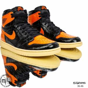 Air-Jordan-1-Black-orange-web-06