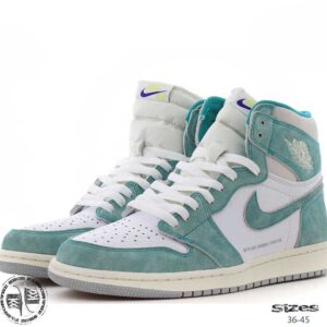 Air-Jordan-1-swede-old-green-white-web-04