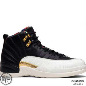 Air-Jordan-12-Retro-black-web-01