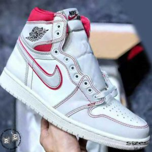 Air-Jordan--white-gray-red--web-01