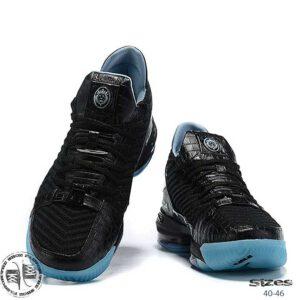 LEBRON-16-BLACK-BLUE-01-web-01