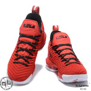 LEBRON-16-RED-01-web-01
