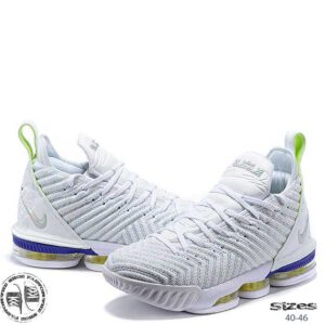 LEBRON-16-WHITE-01-web-01