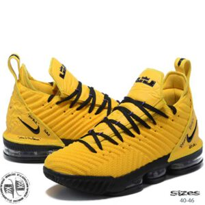 LEBRON-16-YELLOW-01-web-01