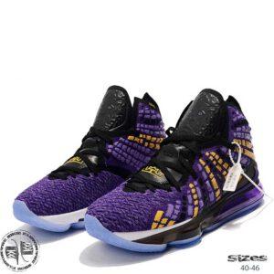 LEBRON-17-purple-01-web-01