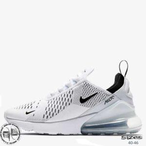 Nike-Air-270-white-web-01