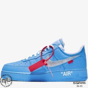 AF1-OFF-WHITE-Blue-29422-web-01