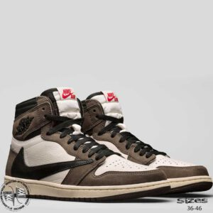 AJ1-HIGH-TRAVIS-SCOTT-01-web-01