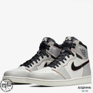 AJ1-High-SB-Gray-web-01