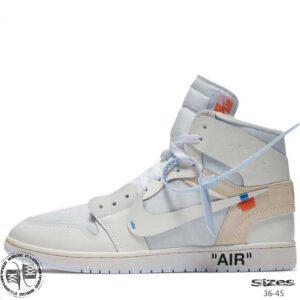 AJ1-off-white-01-web-01