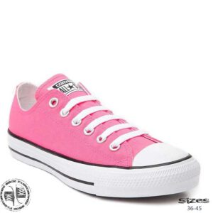 ALL-STAR-low-pink-1-web-01