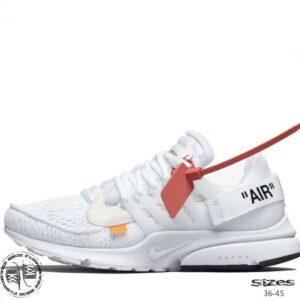 Air-Presto-off-white-02-web-01