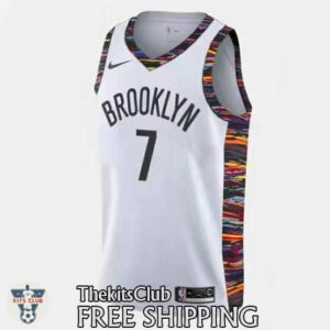 BROOKLYN-CITY-1920-DURANT-01-web-01