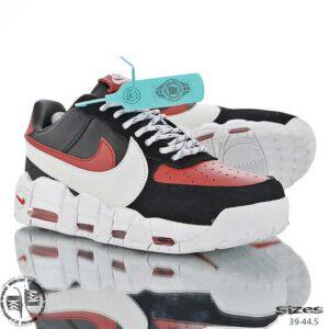 Nike-UBIQ-RAC-AF1-01-web-02
