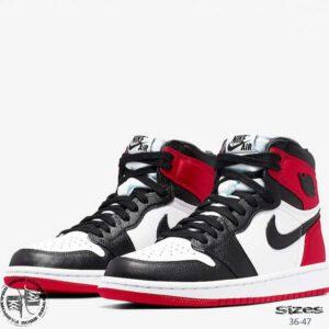 AJ1-Black-white-red-01web-01