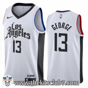 CLIPPERS-CITY-GEORGE-01-web-01