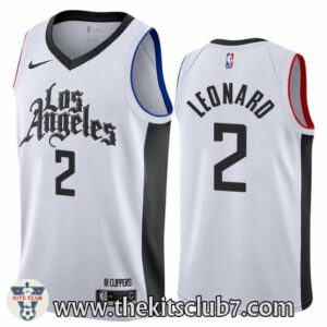 CLIPPERS-CITY-LEONARD-01-web-01