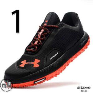 Fat-Tyre-shoes-web-01