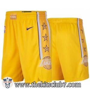 Lakers-shorts-city-edition-2020-web-01