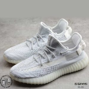Yeezy-boost-350-02-web-01