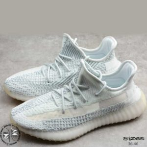 Yeezy-boost-350-03-web-01