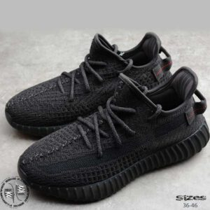 Yeezy-boost-350-04-web-01