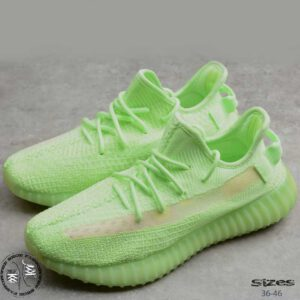Yeezy-boost-350-05-web-01