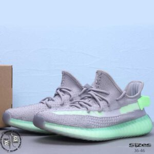 Yeezy-boost-350-07-web-01