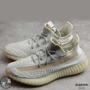 Yeezy-boost-350-08-web-01