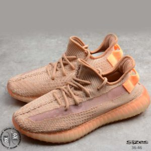 Yeezy-boost-350-09-web-01