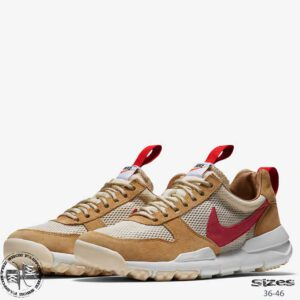 Nike-Mars-Yard-Tom-Sachs-01-web-01