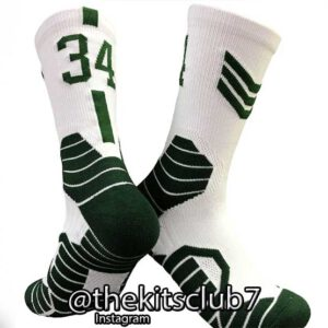 GIANIS-SOCKS-web-01