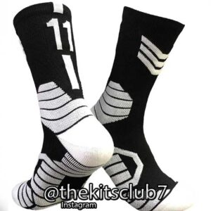 IRVING-SOCKS-web-02