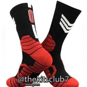 WESTBROOK-SOCKS-web-01