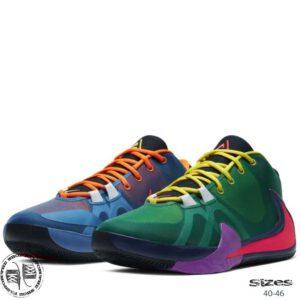 ZOOM-FREAK-Multi-color-web-01
