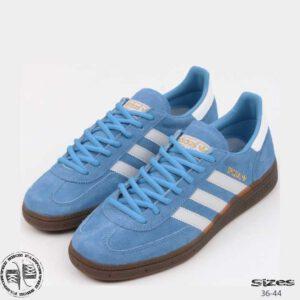 ADIDAS-SPEZIAL-blue-01-web-01
