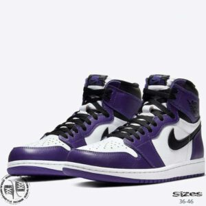 AJ1-HIGH-COURT-PURPLE-web-01