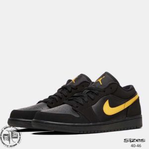 AJ1-low-BLACK-GOLD-web-01