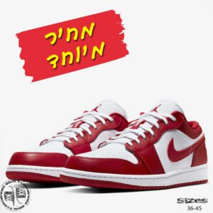 AJ1-low-GYM-Red-web-06