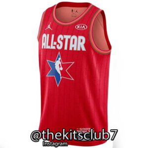 ALL-STAR-Red-web-01