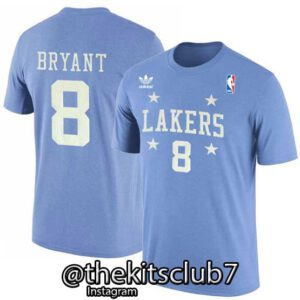 KOBE-LAKERS-blue-web-01