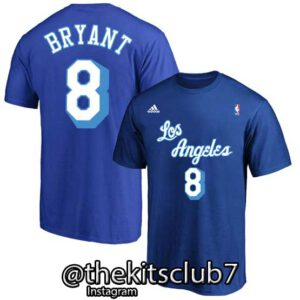 KOBE-LOS-ANGELES-blue-web-01