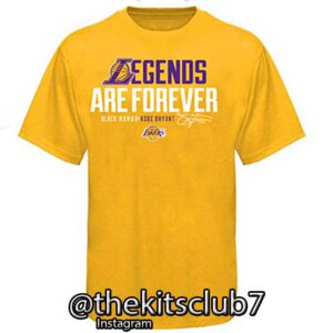 KOBE-black-LEGENDS-ARE-FOREVER-web-03