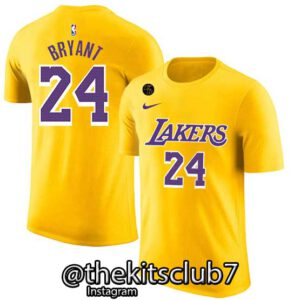 KOBE-yellow-24-web-01